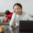 how-to-keep-your-team-engaged-through-work-from-home